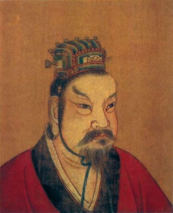 yao-china-1