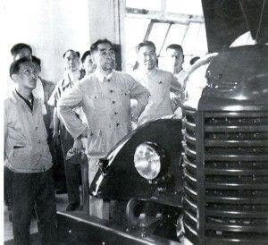 zhouenlai-camion-chino-1