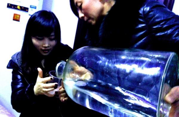 alcohol-china-1