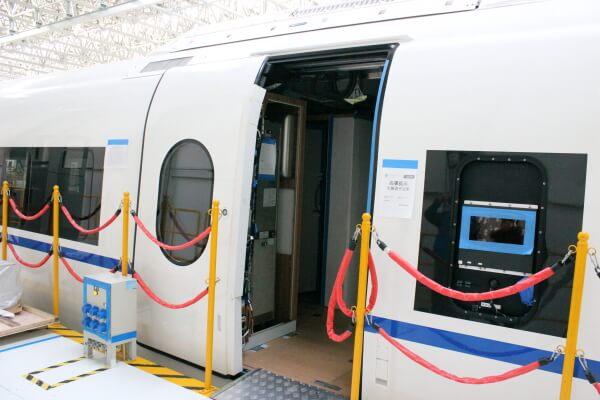 fabrica-trenes-changchun-5