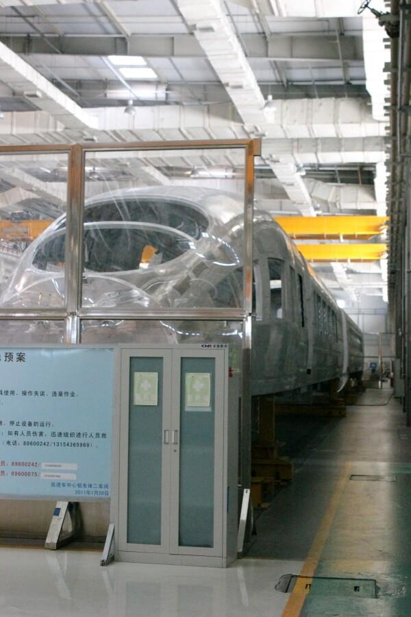 fabrica-trenes-china-1