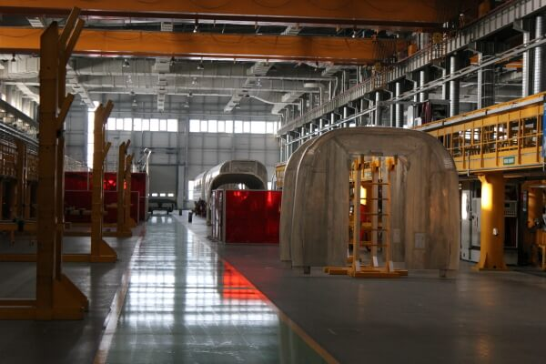 fabrica-trenes-china-3