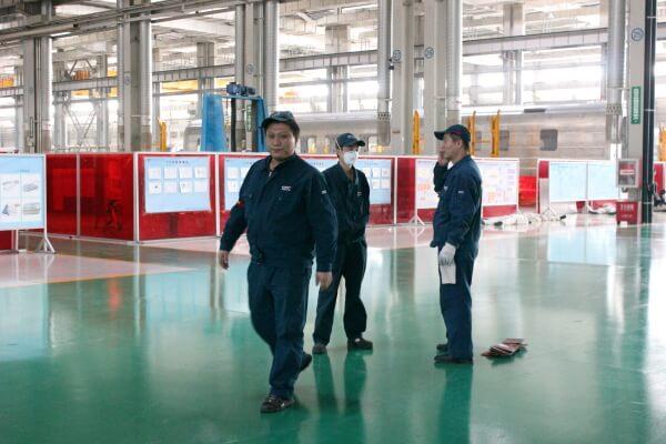 fabrica-trenes-china-7