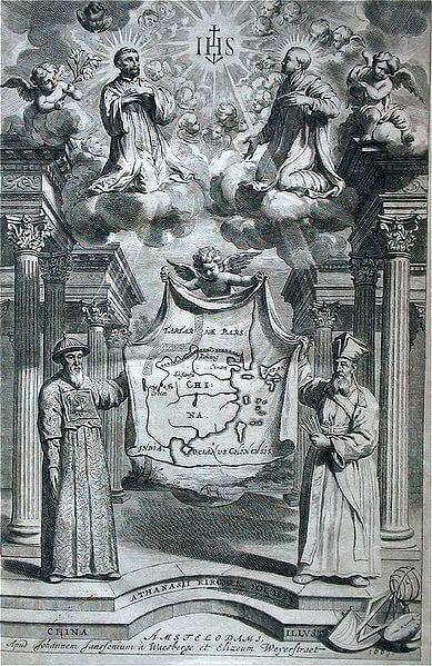jesuitas-china-1
