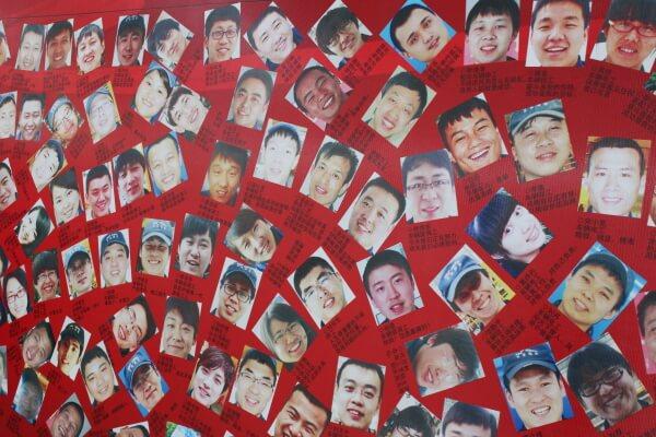 recursos-humanos-china-5