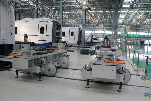 ruedas-tren-alta-velocidad-china-1