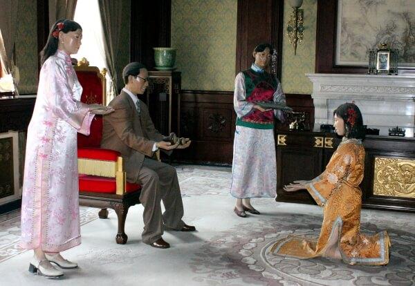 concubina-ultimo-emperador-1