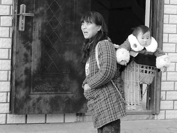 madre-hija-dangyang-2