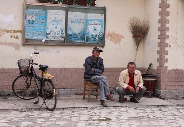 agentes-seguridad-china-1