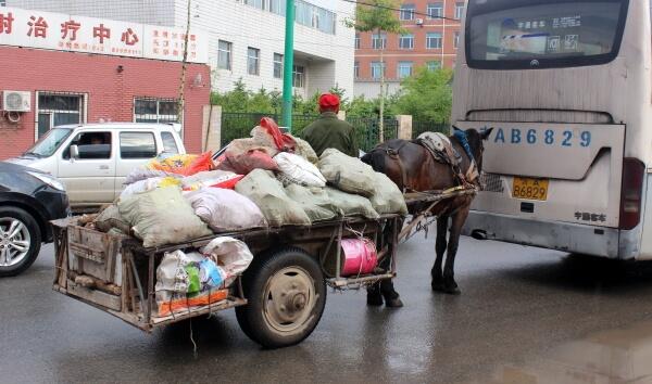 china-crecimiento-2