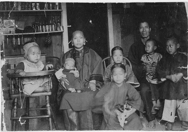 familia-china-4