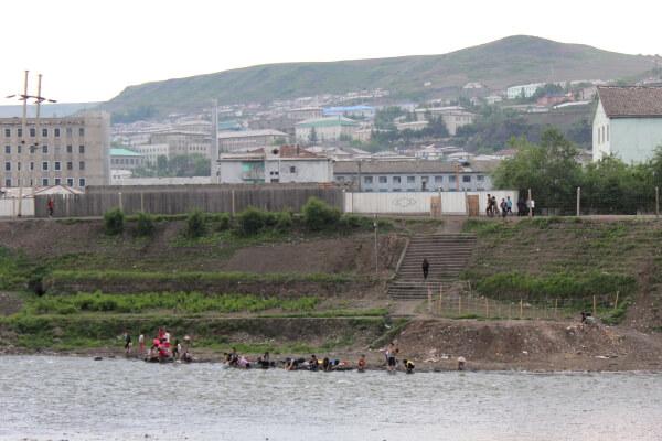 corea-norte-3