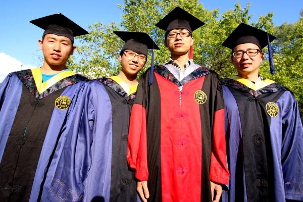 graduados-chinos-1