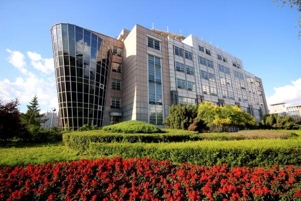 universidad-jilin-1