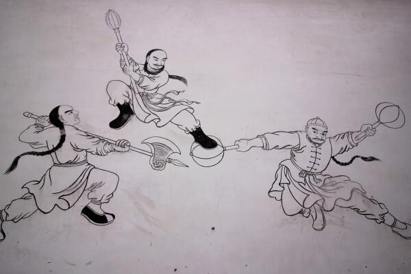 artes-marciales-1