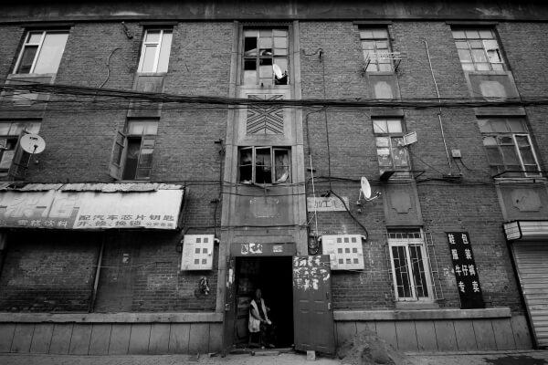 fachada-vieja-1