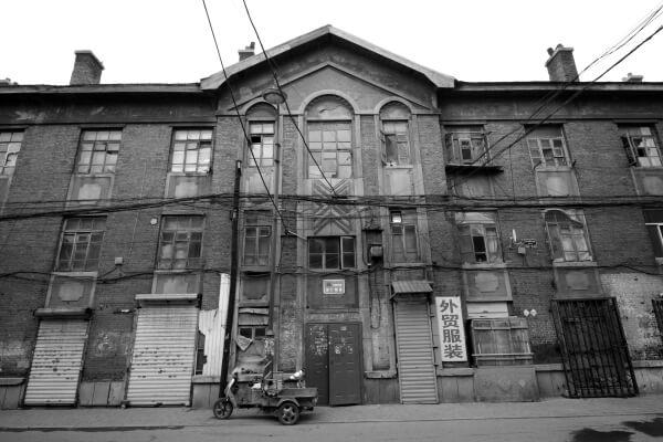 fachada-vieja-3