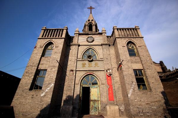 pingyao-iglesia-2