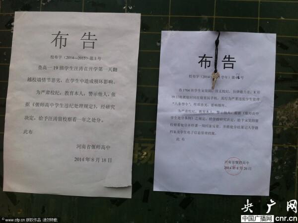 cartel-instituto-chino-3