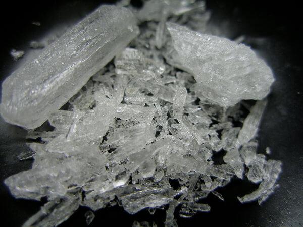 metanfetamina-1
