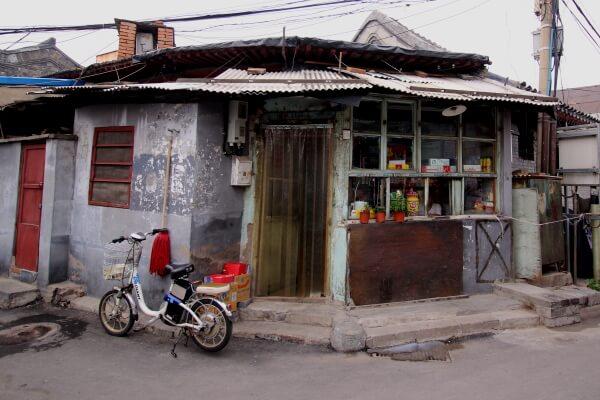 pekin-tienda-1
