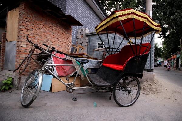 triciclo-pekin-1