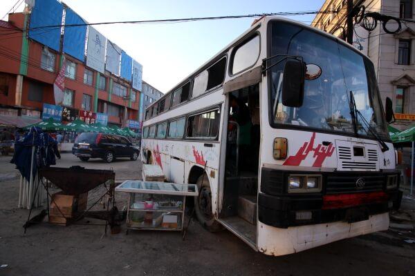 puesto-barbacoa-autobus2