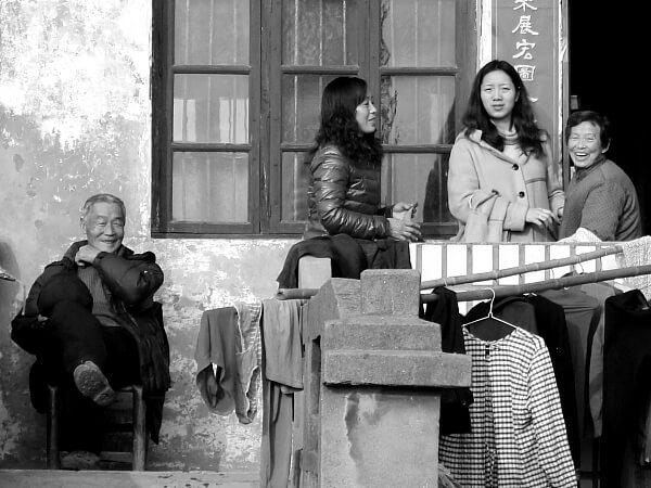 familia-dangyang-2