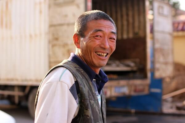 obrero-camion-china-1