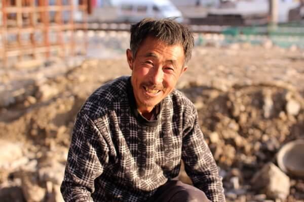 obrero-china-4
