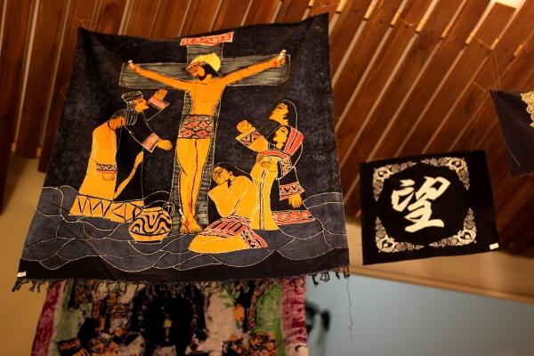 tela-cristiana-china-1