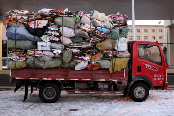 camion-reciclaje-china-1