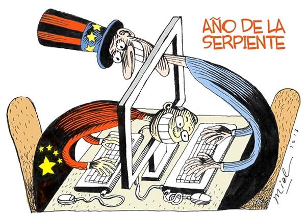 espia-chino-americano-2
