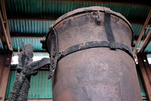 chimenea-locomotora-vapor-china-1