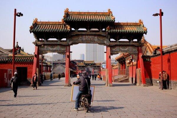 exterior-palacio-shenyang-1