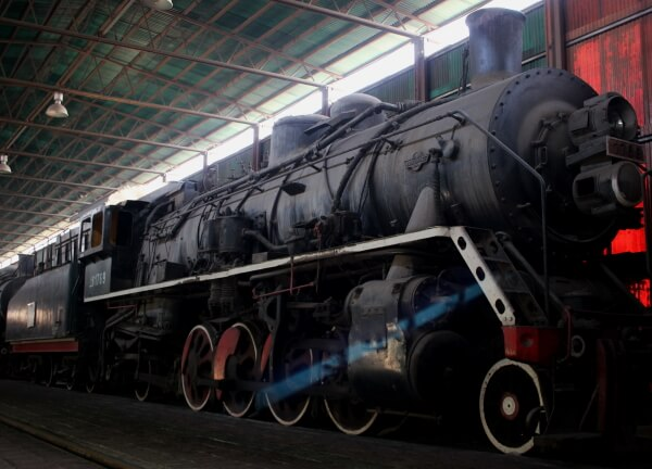 locomotora-carga-china-1