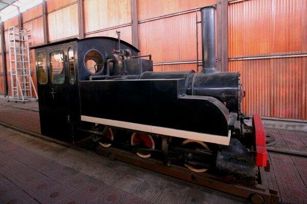 mini-locomotora-china-1