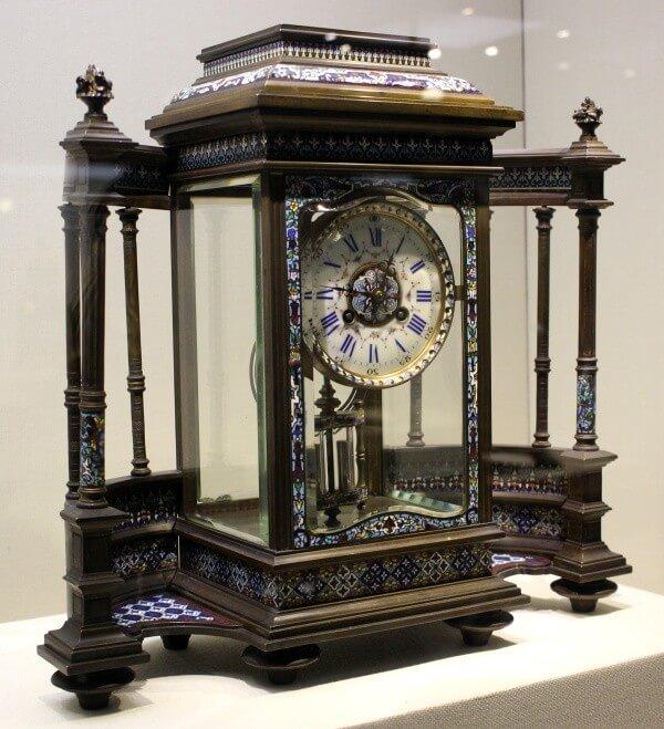 reloj-antiguo-china-1