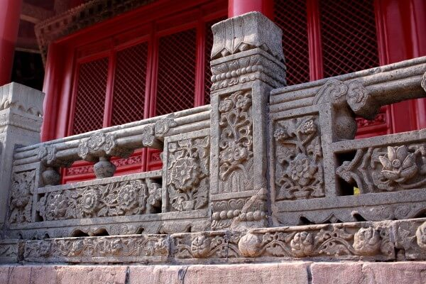 talla-piedra-palacio-china-1