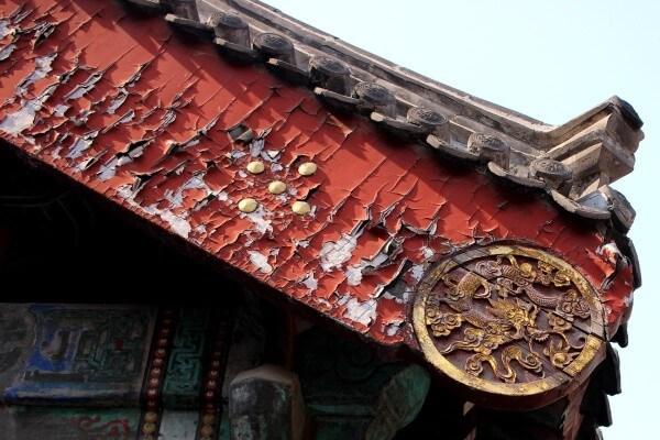 tejado-palacio-china-2