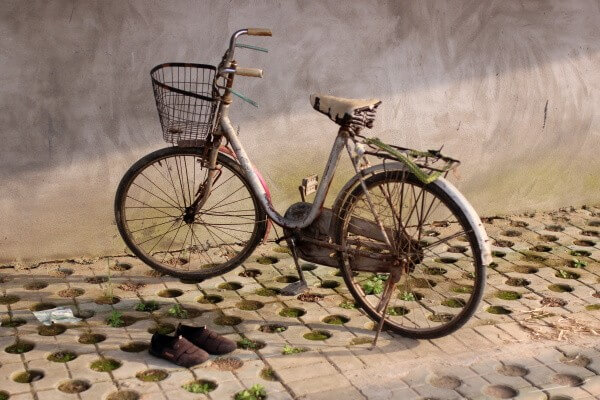 bici-dangyang-1