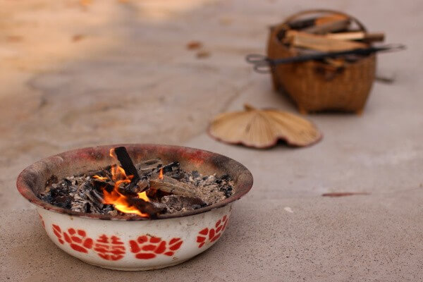 fuego-dangyang-1