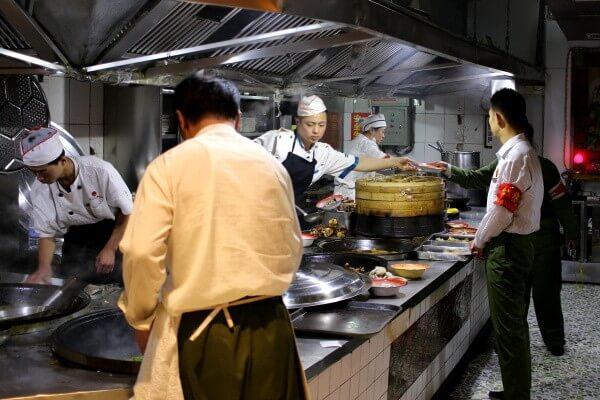 cocina-restaurante-chino-2