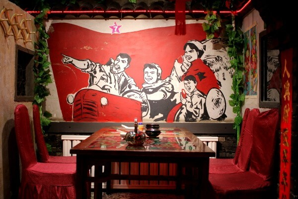 decoracion-restaurante-revolucion-china-3