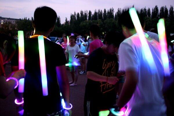 evento-luces-china-1