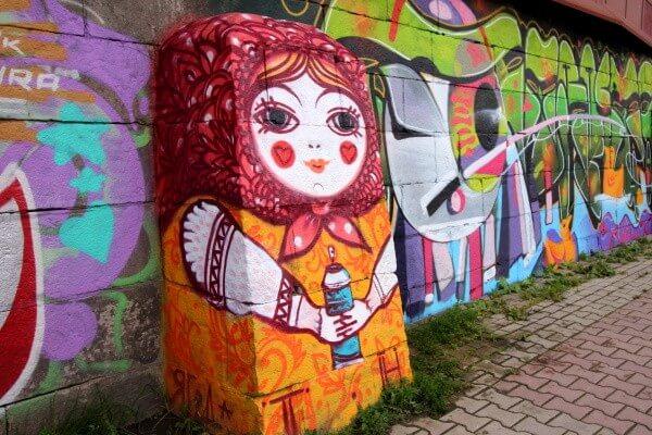 grafiti-matrioska-1