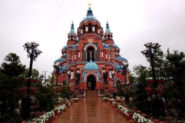 iglesia-kazan-irkutsk-1