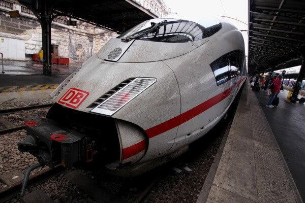 tren-berlin-paris-1