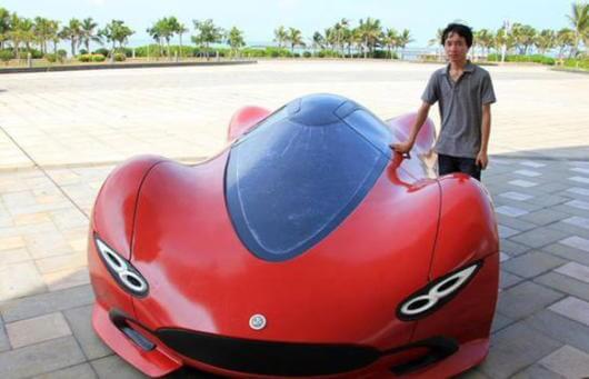 concept-car-casero-2