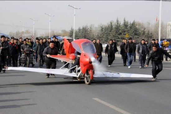 moto-avión-casero-china-2